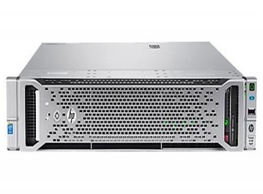HP ProLiant DL180 Gen9惠普服务器